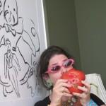 july 27 tomatoes tec 098