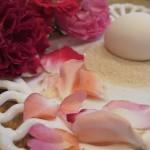 rose petal salad 015